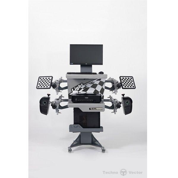 Оборудование для автосервиса и СТО