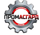 Фрезеровщик / Наладчик фрезерного станка с ЧПУ