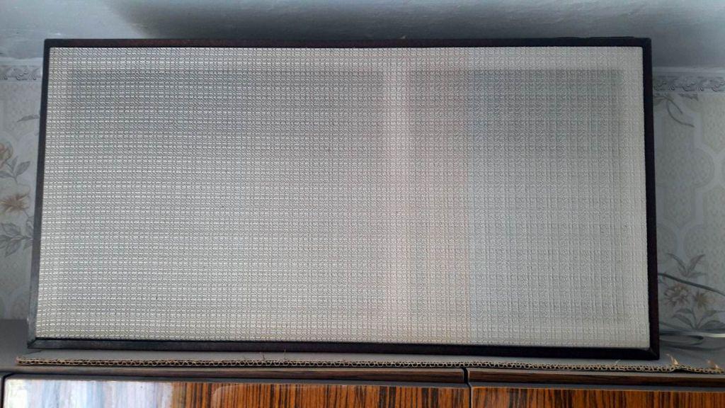 Продажа акустическая система 35АС-201 Сделано в СССР