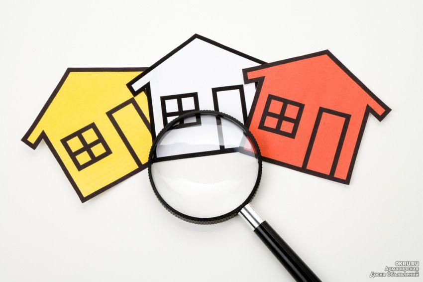 Специалист по недвижимости - вакансия