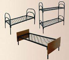 Качественная продукция для гостиниц, больниц от производителя мебели