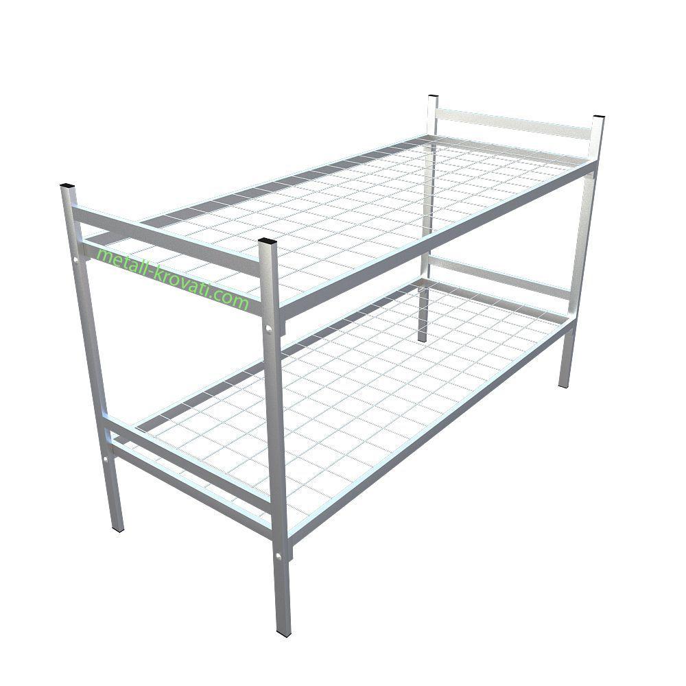 Мебель на металлокаркасе и корпусная мебель