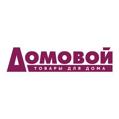 Оператор склада (ТК Ока)