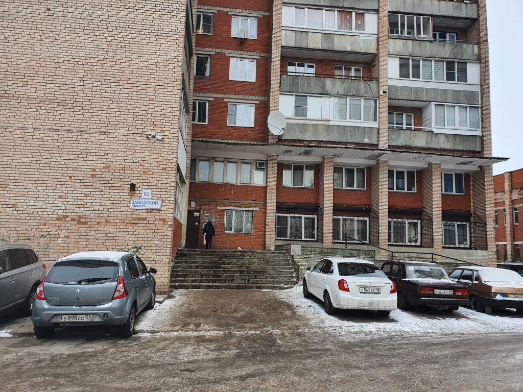 Продам комнату 13,2 кв.м. за 1250 тыс. руб.