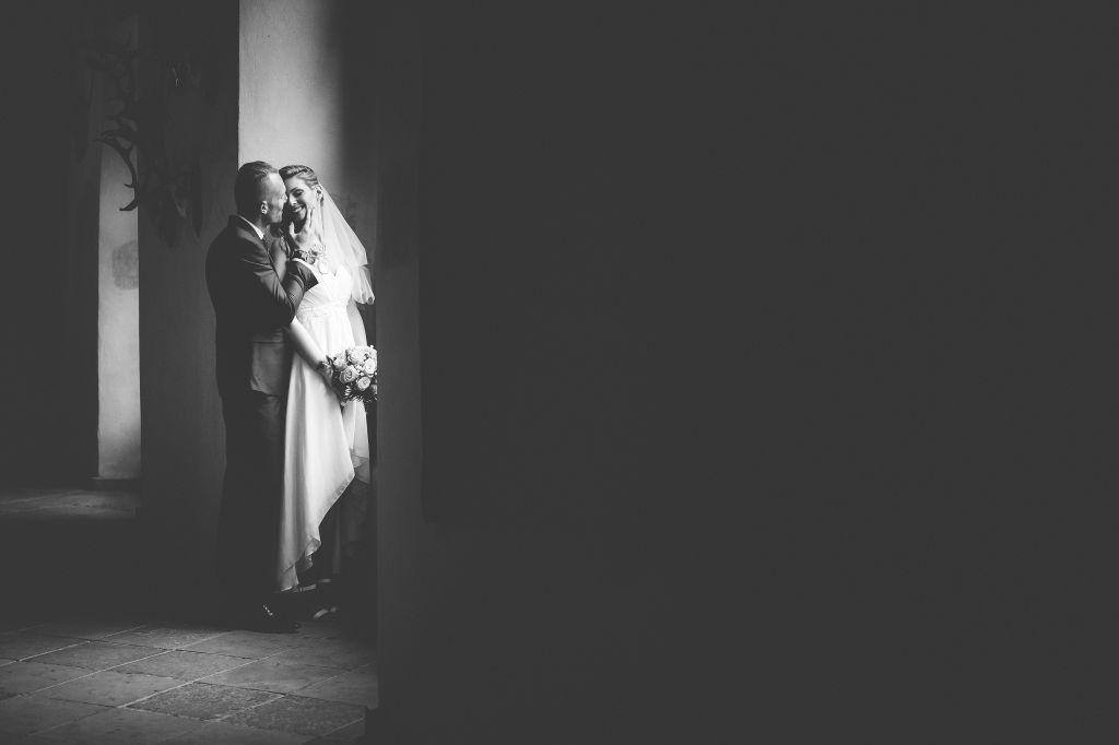 Свадебный фотограф в Колпино и Санкт-Петербурге