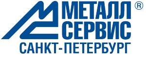 Кладовщик/заведующий складом (металлопрокат)