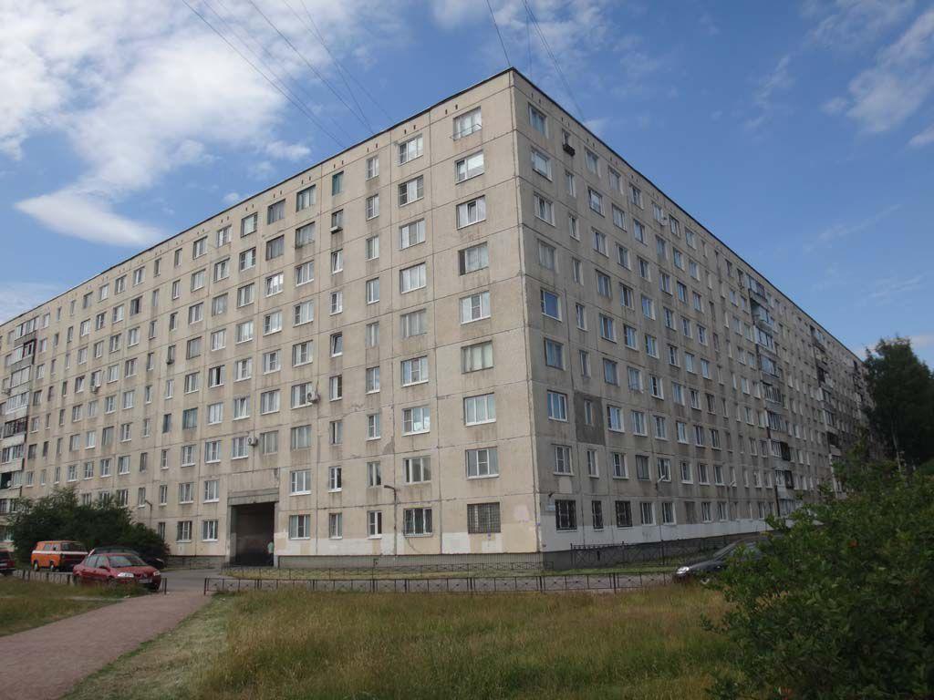 Сдам 1 комнатную квартиру ул.Веры Слуцкой