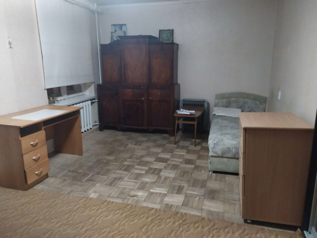Сдается 1 к. квартира в Колпино на Адмиралтейской 29