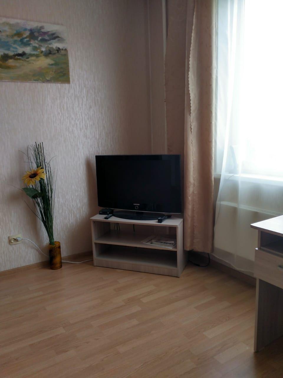 Сдам 1комнатную квартиру на Вознесенском шоссе