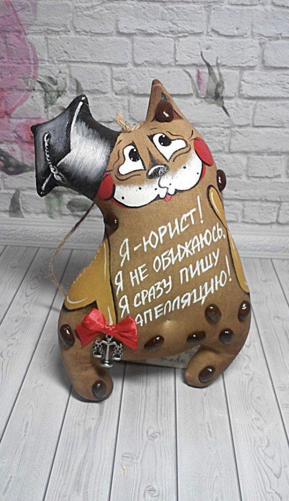 Юридические споры с Ветеринарными клиниками в С-Петербурге и Ленинградской области