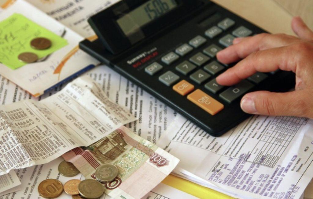 Возврат переплат по коммунальным платежам в С-Петербурге и Ленинградской области