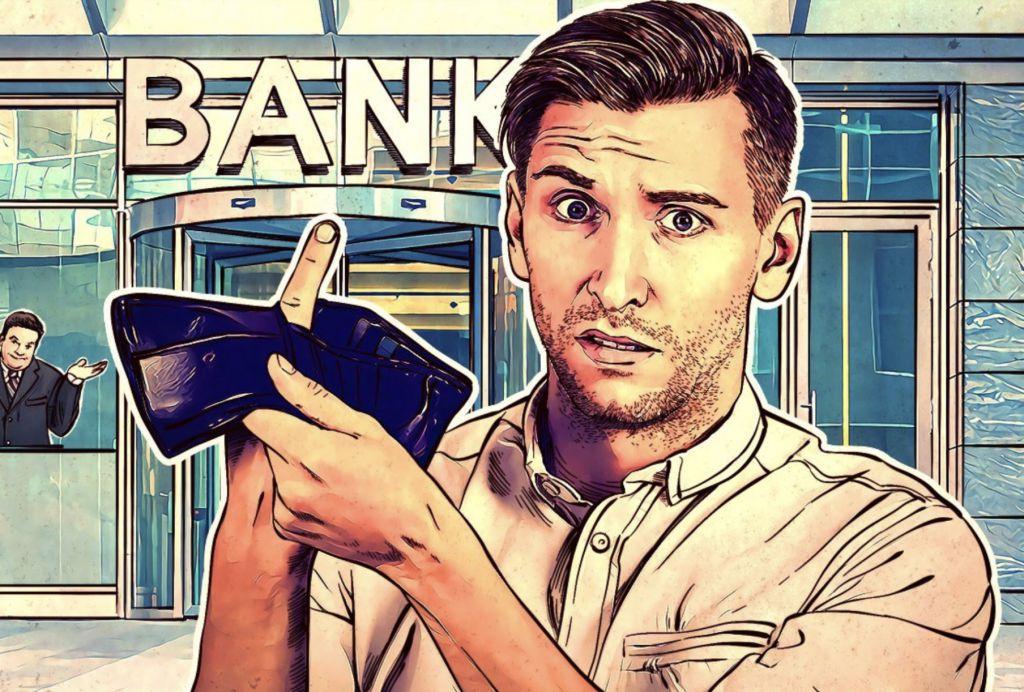 Отказ от навязанной банком страховки и необоснованных комиссий в С-Петербурге и Ленинградской област