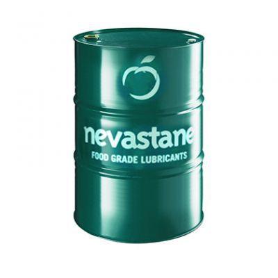 Гидравлическое масло для оборудования пищевой промышленности TOTAL NEVASTANE AW 68