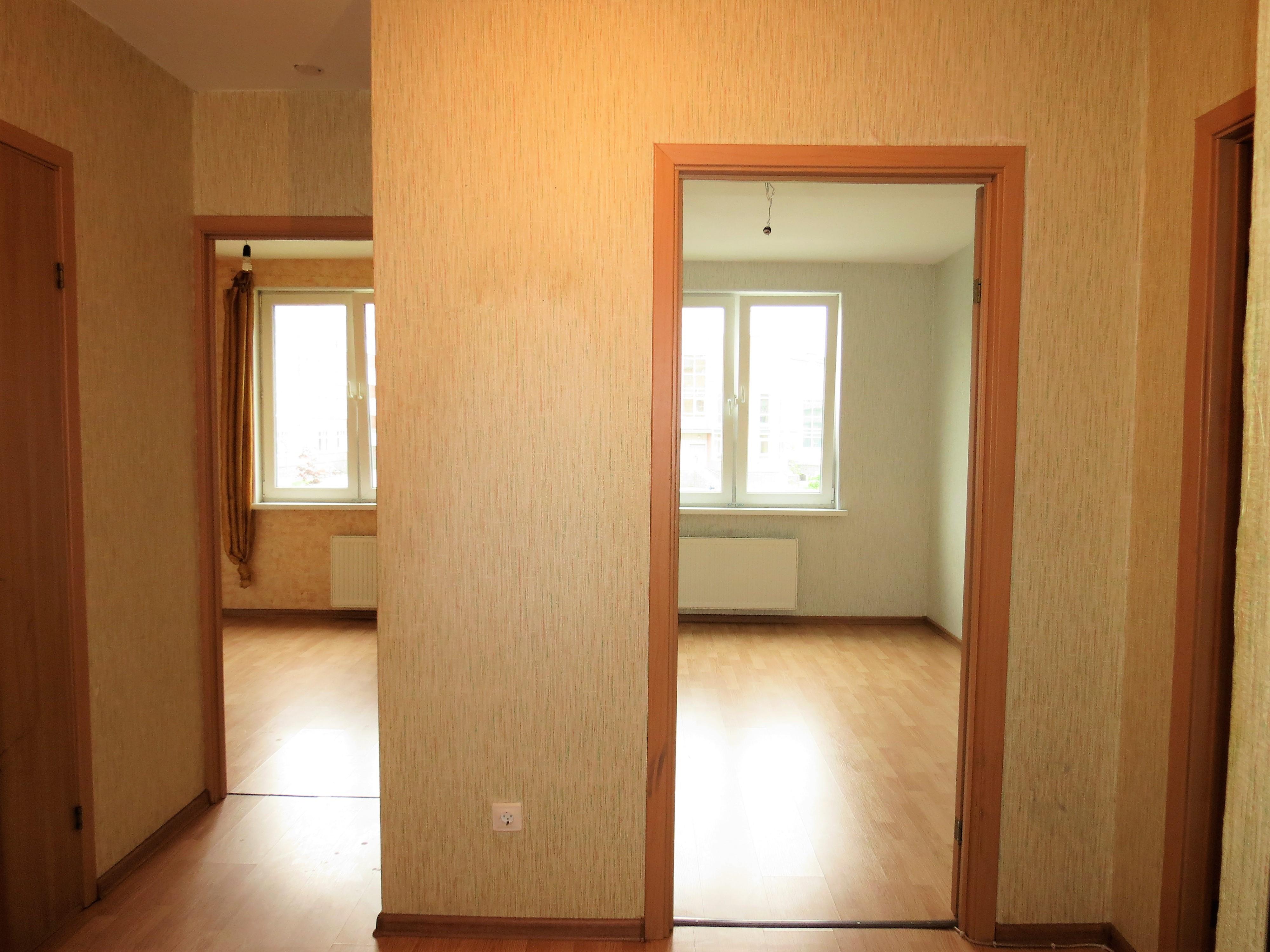 санкт-петербург прода вторичного жилья студии шушаоы конечной фазе