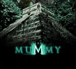 The-Mummy.jpg