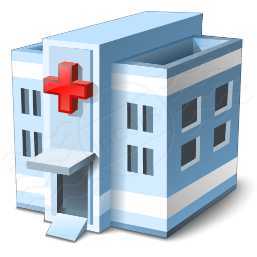 hospital-icon-free.png
